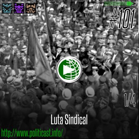 politicast-101.png