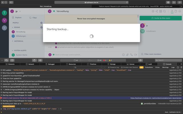 Screenshot 2020-01-15 at 16.39.45.png