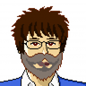 @alanz:matrix.org