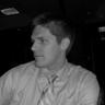 @gitter_sclarson:matrix.org