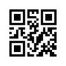 @remix2000:matrix.org