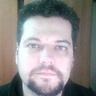 @plfiorini:matrix.org
