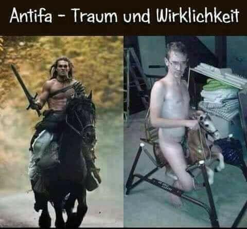 links - Antifa - Traum und Wirklichkeit.jpg