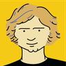 @bencevans:matrix.org