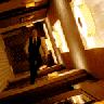 @NewTribeAlbum:matrix.org