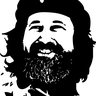 @tristonc:matrix.org