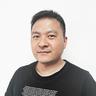 @wliyongfeng:matrix.org