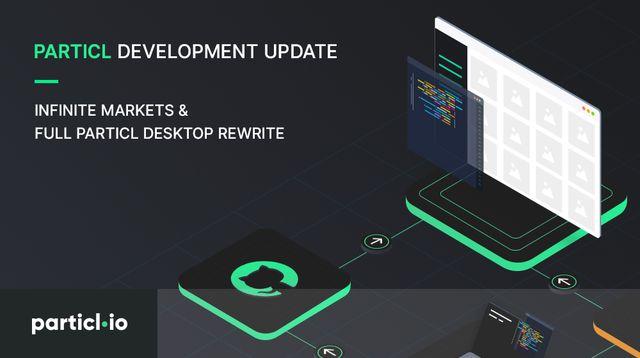 medium-dev-update.jpg