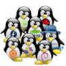 @techgreed:matrix.org
