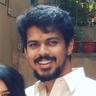 @adinarayanaraghu:matrix.org