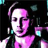 @Sufo:matrix.org