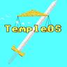 @templeos-enjoyer:matrix.org