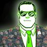 @dreggman420:matrix.org