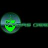 @dasgeek:matrix.org
