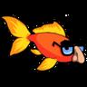@gitter_ridiculousfish:matrix.org