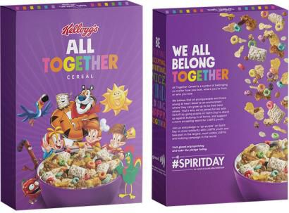 c_1711_all_together_cereal.jpg