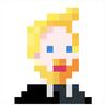 @jobot0:matrix.org