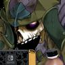 @hacker_skeleton:matrix.org