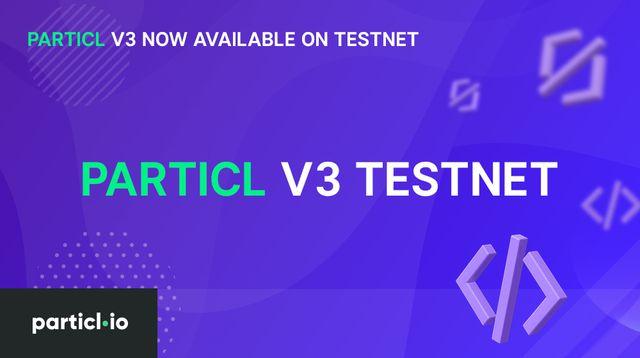 medium-particl-testnet-v1.jpg