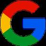 @_neb_google:matrix.org