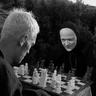 @Diz:matrix.org