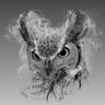@crimson_owl:matrix.org