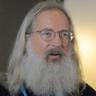 @gitter_gcolvin:matrix.org
