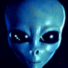 @gitter_scalar438:matrix.org