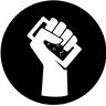 !KHGBufXnZhWUTWbLCs:matrix.org