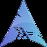 @lambdaclan:matrix.org