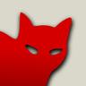@dreamcat4:matrix.org
