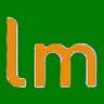 @laurentm28:matrix.org