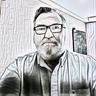 @dielectric-coder:matrix.org
