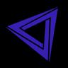 @gitter_triinoxys:matrix.org