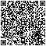 @_slack_wagtailcms_UJ1HYN919:matrix.org