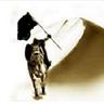 @abu_talha:matrix.org