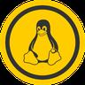@chip-munk:matrix.org