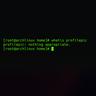 @unexploredtest:matrix.org