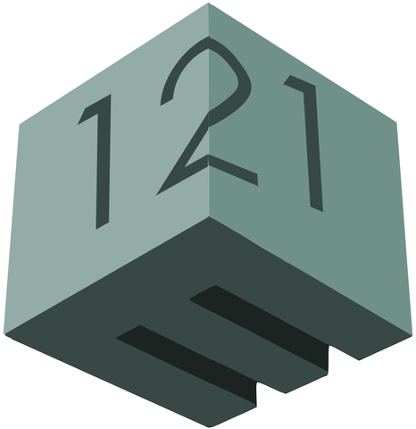 121E_2.png