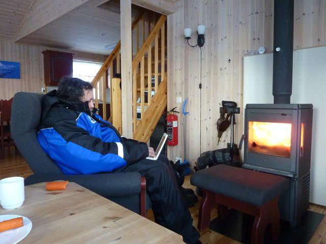 ski-resort.jpeg