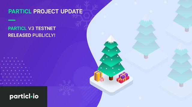 medium-particl-dev-project-update-christmas.jpg