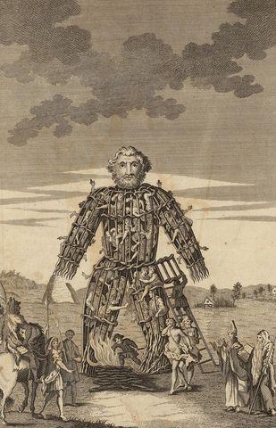 1200px-The_Wicker_Man_of_the_Druids.jpg