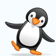 penguin.gif