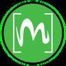 !ZrZoyXEyFrzcBZKNis:matrix.org