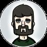 @gitter_tatrix:matrix.org