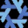 !XXmPwxJAJXDQzaElMj:matrix.org