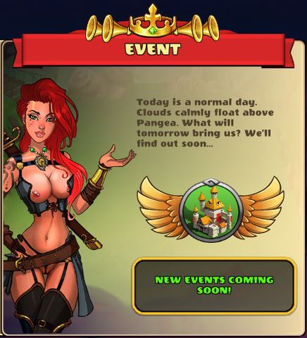 2021-0722_NEW EVENTS COMING SOON!.jpg