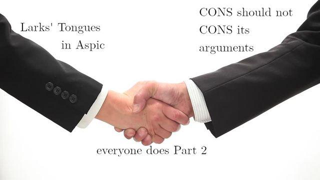 handshake-meme.jpeg