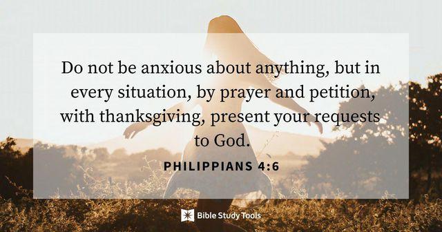11125-bst-prayer-verses-slide6.jpg