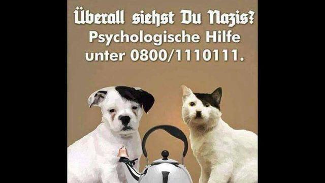 nazi - pyschologische hilfe.jpg